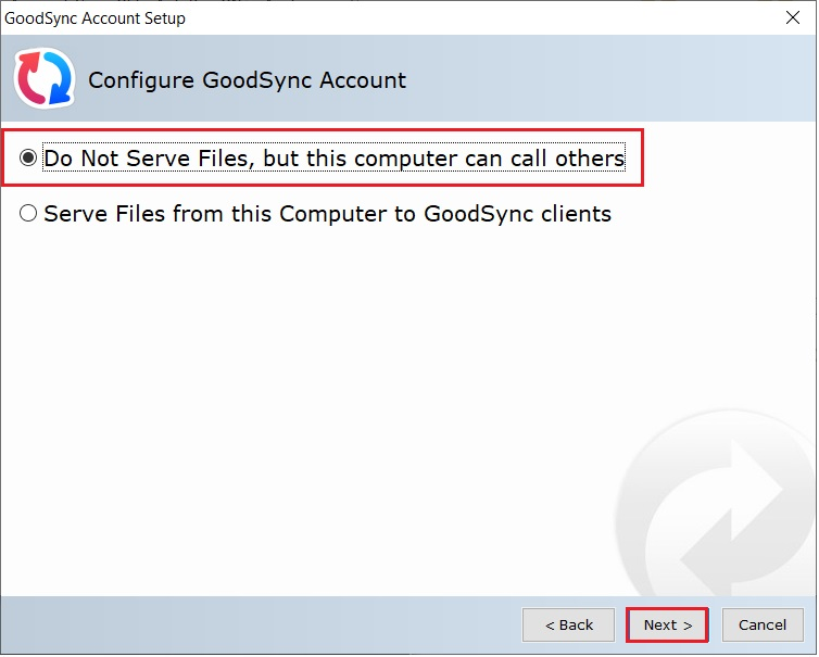 gs_account_serve_files_configure.jpg