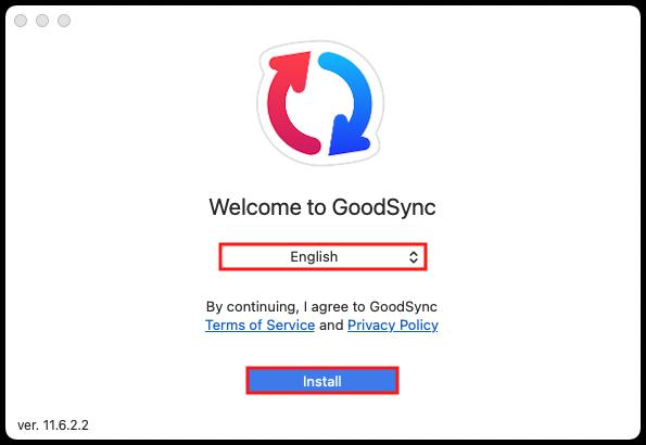 Installing_GoodSync_1.png
