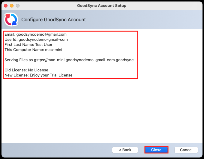 Installing_GoodSync_6.png