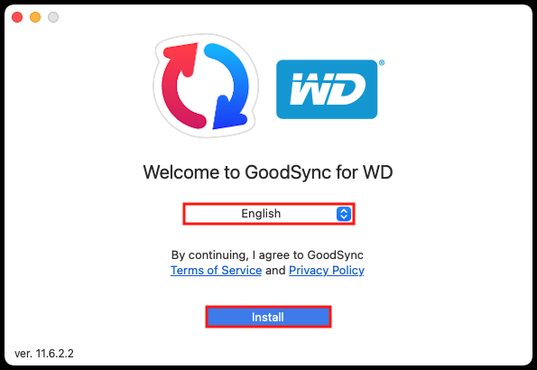 Installing_GoodSync_for_WD_2.png